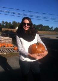 pumpkin_picking