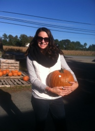 pumpkin_picking