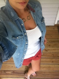 outfit_of_the_day
