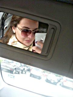 mirror_selfie