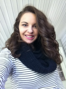 wool_scarf