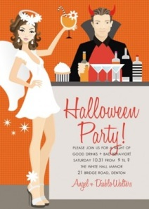 costume_party