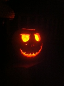 jack_skellington_halloween