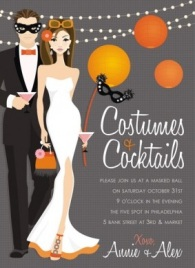 costumes_and_cocktails