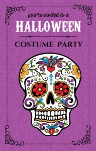 costume_party_ideas