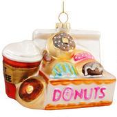 coffee_donuts