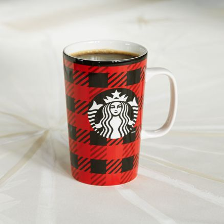 starbucks_mug