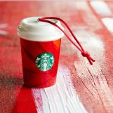 starbucks_ornament
