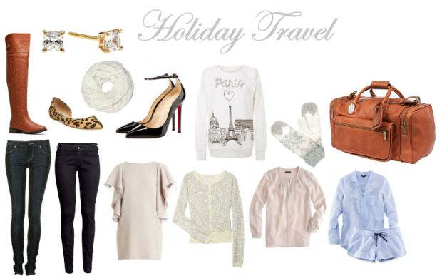 vacation_packing_list