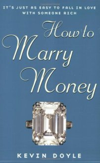 how_to_marry_money