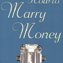 how_to_marry_money