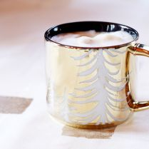 gold_coffee_cup