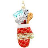 oven_mit_ornament