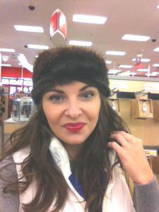 faux_fur_headband