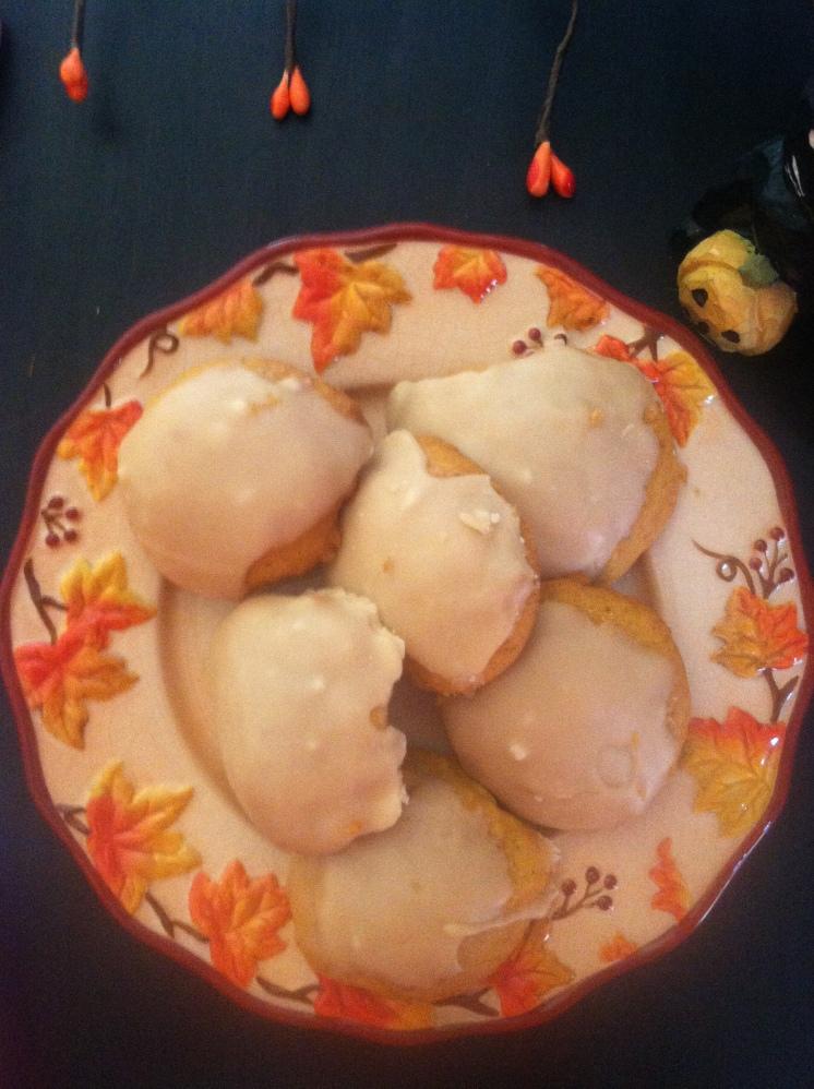pumpkin_spice_cookies
