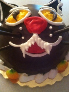 halloween_cakes