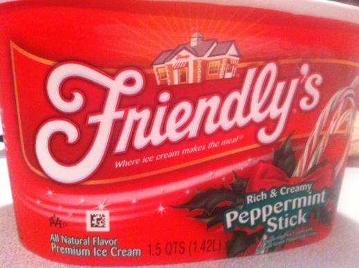 peppermint_ice_cream