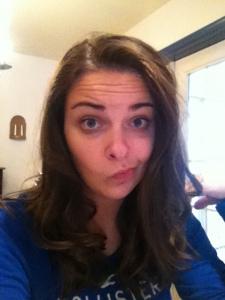 selfie_no_makeup_on