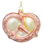 pretzel_ornament