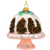 pudding_ornament