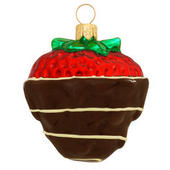 strawberry_ornament