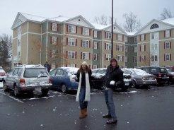 snowball_fight