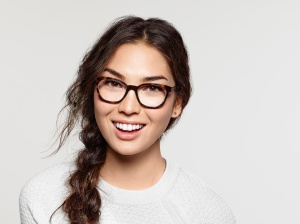 warby_parker
