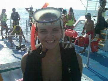 snorkeling_key_west