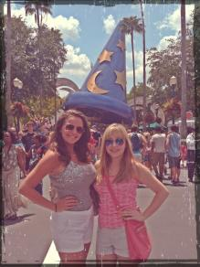 hollywood_studios