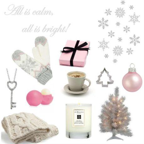christmas_to_do_list