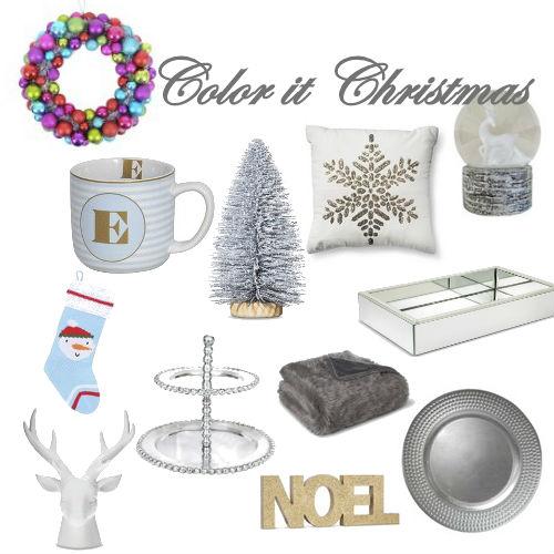 christmas_decor_ideas