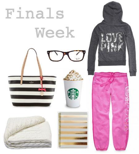 finals_week