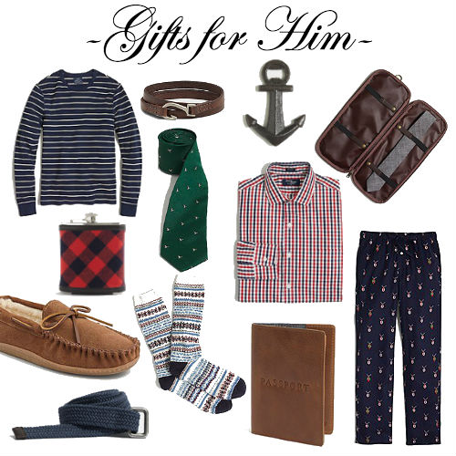 gifts_for_him
