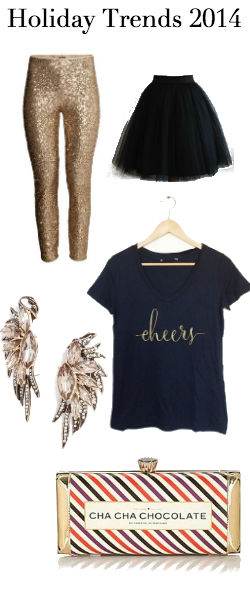 holiday_style_trends