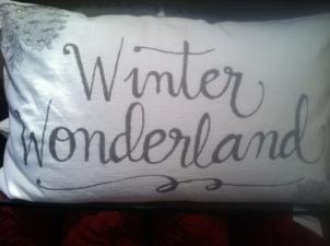winter_wonderland_pillow