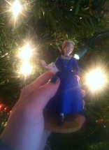 american_girl_ornament