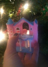 barbie_dream_house_ornament