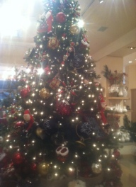pottery_barn_tree