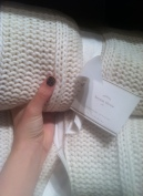 cable_knit_throw_blanket