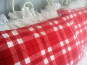 red_flannel_sheets