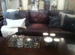 pottery_barn_decor