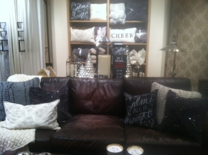 pottery_barn_living_room