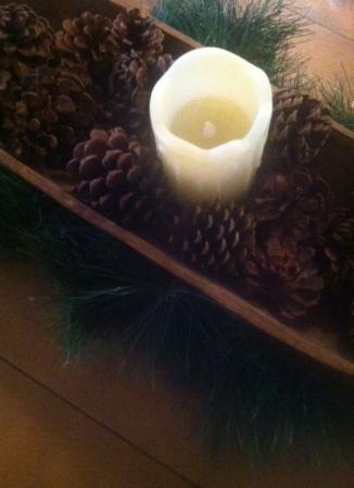 pinecone_decorations