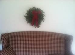 wreath_ideas