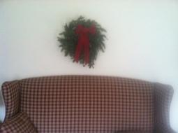wreath_ideas