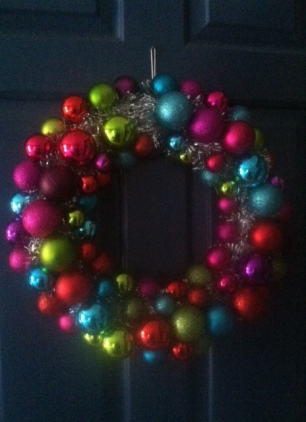 ornament_wreath