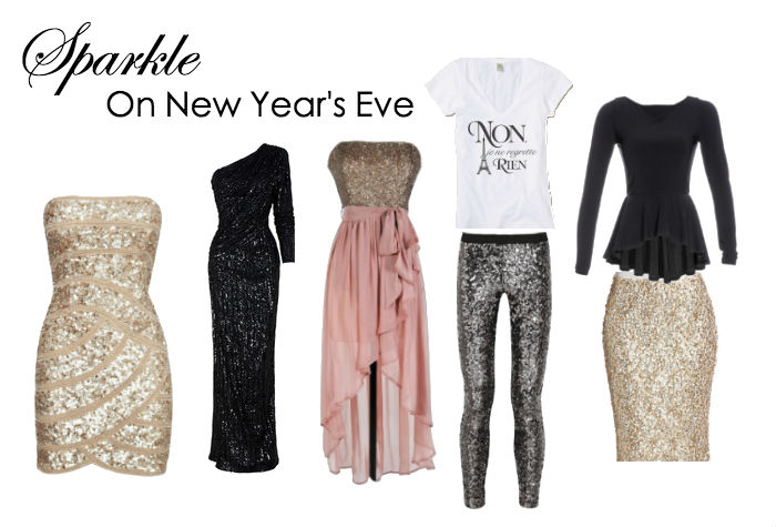new_years_eve_outfit