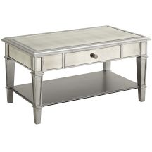 mirrored_coffee_table