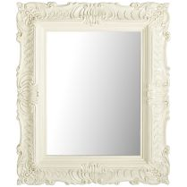 rustic_mirror
