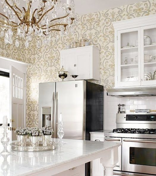 chic_kitchen